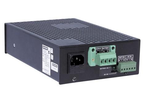 Pb251a Cm Psu Battery Charger Backup Dc Ups Powerbox
