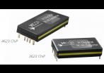 DCM - ChiP  DC/DC Converter Module