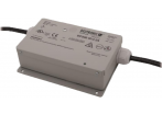 DP500IP -  AC/DC High Surge Supply