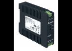 DRS24V30W1AZ - Delta AC/DC DIN Rail