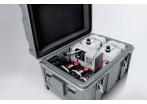 EFOY - ProEnergyBox 4060P