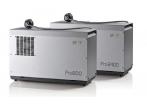 EFOY  -  Pro800/2400 Duo