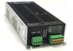 PB356 - PSU for Battery Backup System