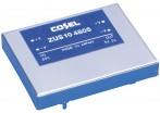PBBA - Cosel DC/DC Converter