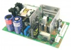 PM110 - AC/DC Medical Power Supply