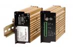 PM80 - DC/DC Industrial Converter