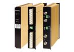 PSC600 - DC/DC Industrial Converter