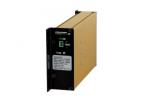 PSE100 - DC/DC Industrial Converter