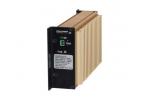 PSE250 - DC/DC Industrial Converter