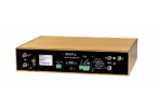 PU1000 Series - DC/DC Industrial Converter