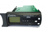 SM36 - Modular Supervisory Module - Telecom Rectifier Systems