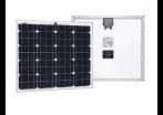 SW80 Sunmodule Mono RHA Solar PV