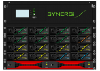SYNERGi - Smart Integrated Energy