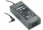 TRG70A - AC/DC Desktop Power Supply