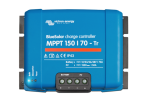 BLUESOLAR - Victron Charge Controller 150