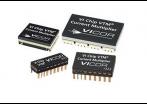 VTM - VICHIP DC/DC Current Multiplier Module