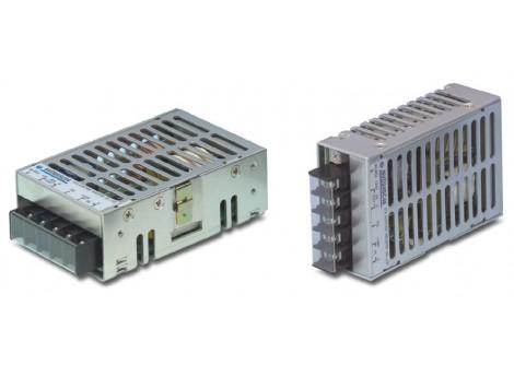 PBI3H - DC/DC Converter