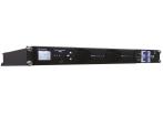 PSC04 - 1U Ultra Compact - Telecom Rectifier Systems