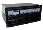 PSC14 - 5U Maxi Compact- Telecom Rectifier Systems