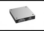 CHB150W8 - DC/DC Converter Ultra Wide Input