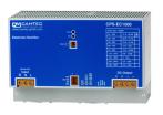 CPS-EC1500 SERIES