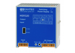 HSR03201LIRC SERIES