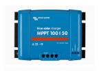 BLUESOLAR - Victron Charge Controller 100