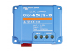 ORION - Victron Non Isolated Converters