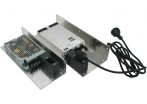 CPIEC - PBB20C Chassis & DIN Mounting