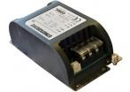 PBB6A - Cosel Single/Dual DC/DC Converter