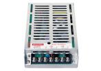 PBIH - DC/DC Single Output Converter