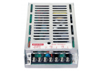 PBIH - DC/DC Multi Output Converter