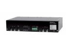 PC2000 -  DC/DC Industrial Converter