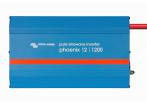 PHOENIX - Victron Sinewave Inverter