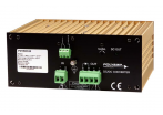 PM150 - DC/DC Industrial Converter