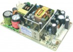 PM25A - AC/DC Medical Power Supply