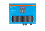 Skylla-IP44 Battery Charger