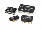 VTM - VICHIP DC/DC Current Multiplier Module