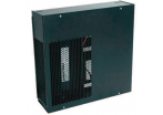 WMBB-C-S Enclosure - Security Cabinet