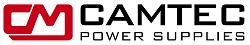 Camtec Logo