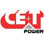 CET Power