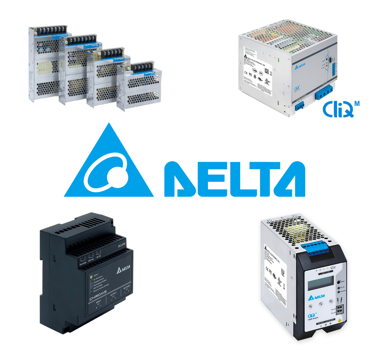 Power Supplies Australia Ac Dc Converter Ensil Electronic Circuit Board Repair Manufacturing The Delta Electronics Group Is Worlds Leading Producer Of For Top Names In Industrial Medical And Consumer Devices