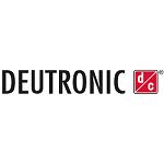 Deutronic