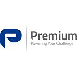Premium SA Power Supplies