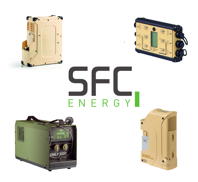 Switching Power Supply Design Ebook Power Supply Repair